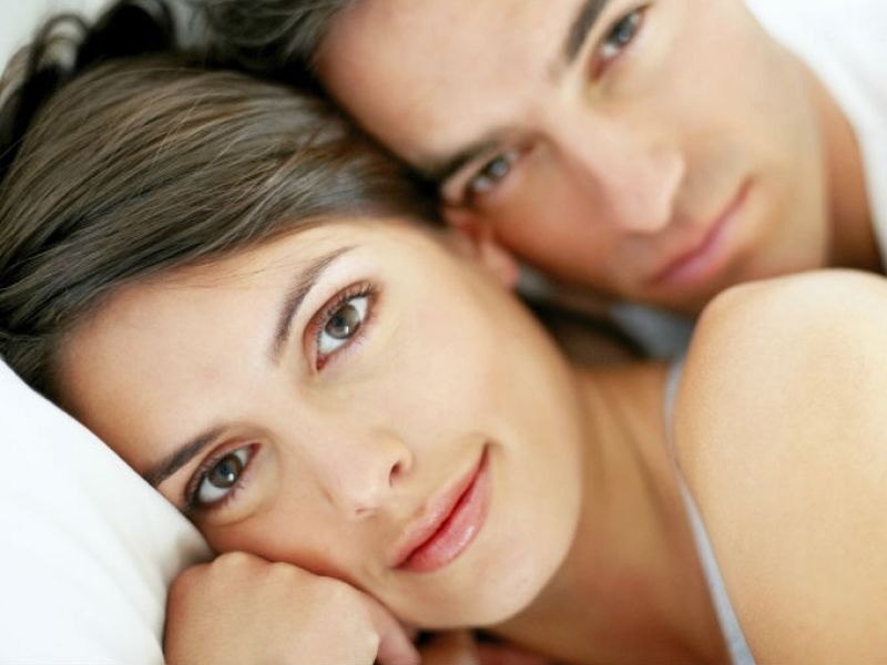 Orgasmo Femenino Como Llegar Actitudfem