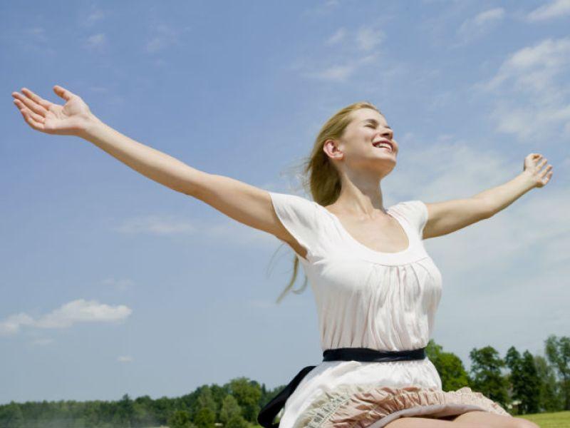que hacer para ser una mujer exitosa | ActitudFem