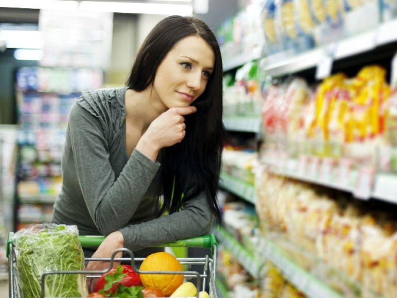 Cómo+preparar+adecuadamente+la+comida+para+bajar+de+peso