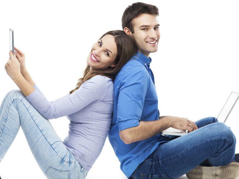 online dating i särestad
