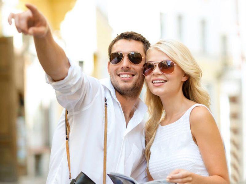 Dating app de arbo