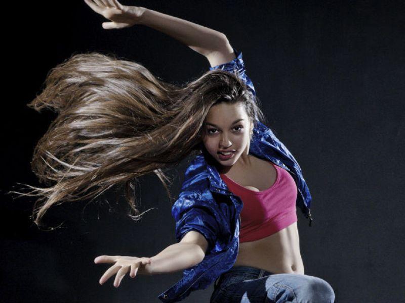 Bailar bachata adelgazar