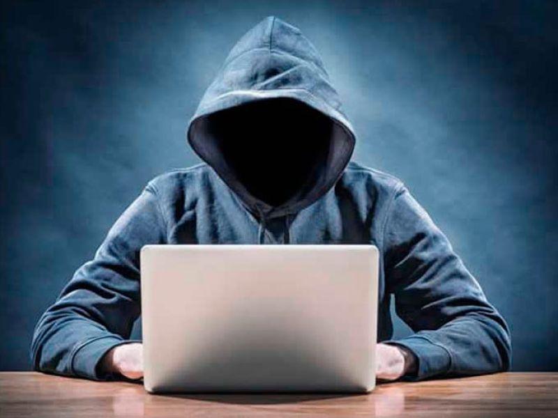 Los 7 tipos de stalkers que existen en Internet   ActitudFem