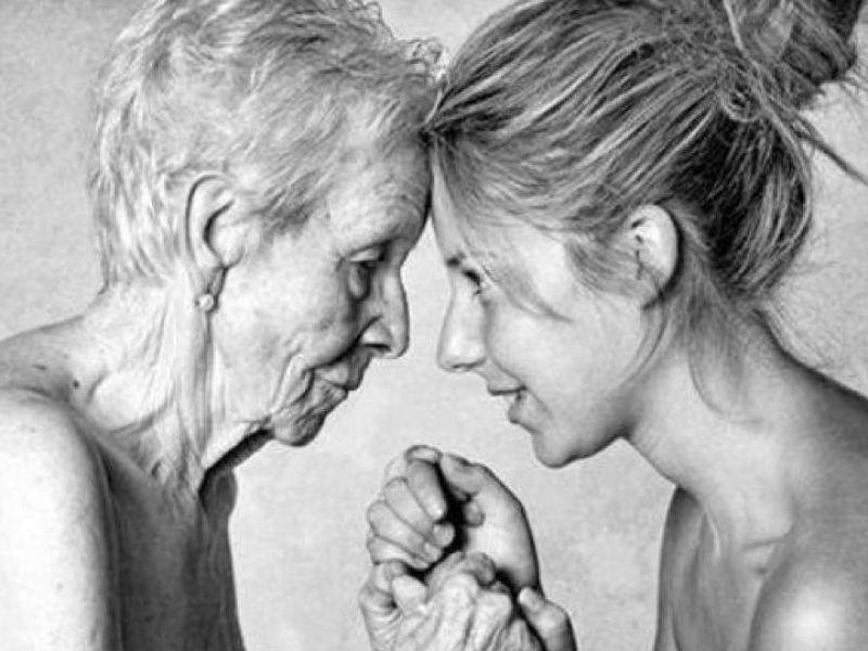 8 Frases Que Te Harán Llorar Al Recordar El Amor De Tu Mamá