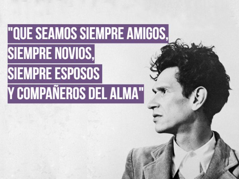 Frases De Amor Del Escritor Juan José Arreola Que Nos
