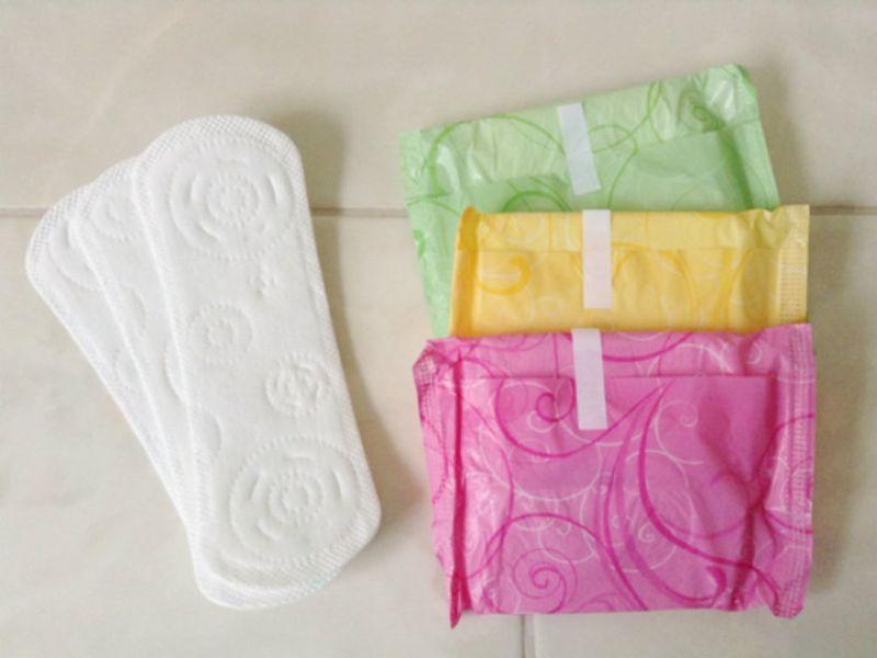 Adolescentes se drogan con químicos de toallas sanitarias hervidas |  ActitudFem