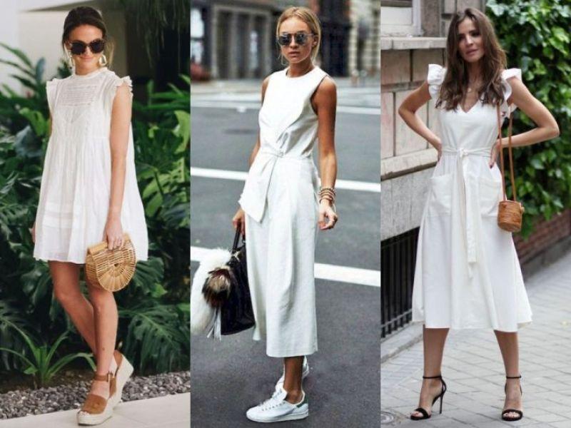 Vestidos Para Boda Civil 2019 Actitudfem