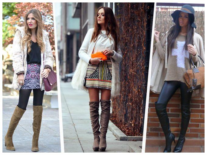 Geek Fashion For Ladies