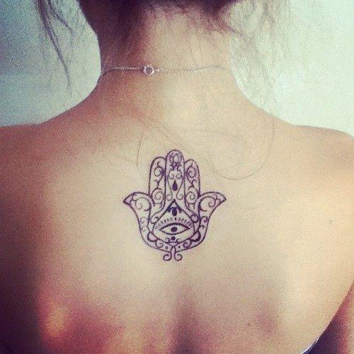 guia putas tatuajes