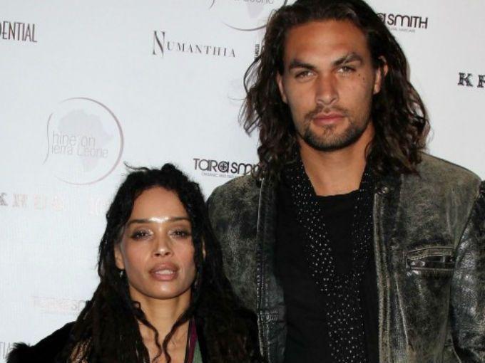 Famosos que no sab as estaban casados entre ellos fotos soyactitud - Jordi evole con quien esta casado ...