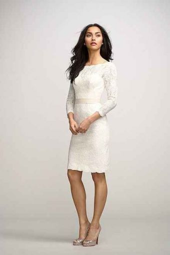 95587b08b vestidos boda civil mexico df