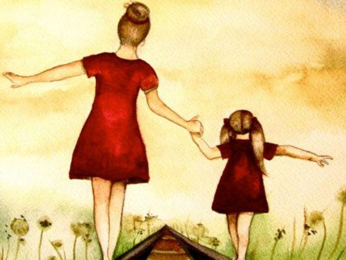 frases del día de la madre | ActitudFem