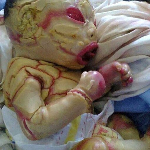 Fotos en baby doll 56