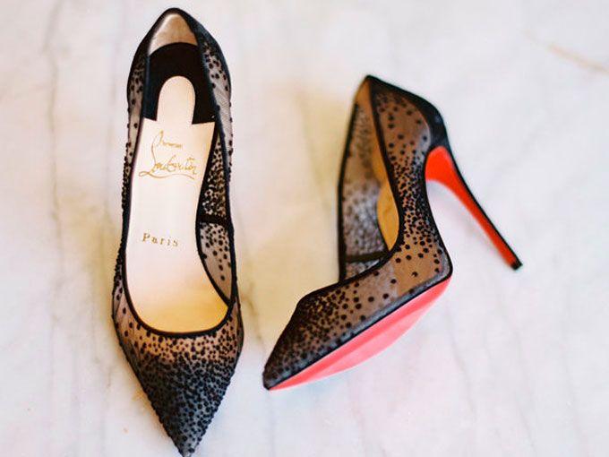 Zapatos para vestidos de novia | ActitudFem