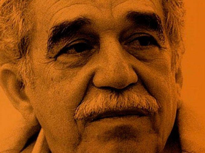 10 De Las Mejores Frases De Gabriel García Márquez Actitudfem