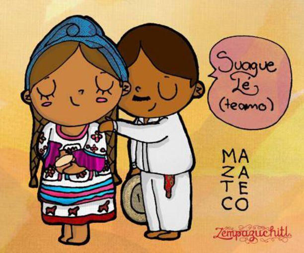 Escritura Teotihuacana. Numeración. Signos calendáricos