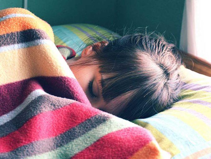 10 cosas que solo la gente dormilona entiende