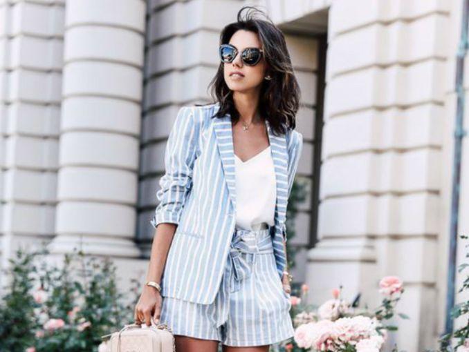 Resultado de imagen para moda de verano