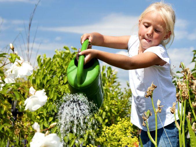 Como ahorrar agua actitudfem for Cosas para ahorrar agua