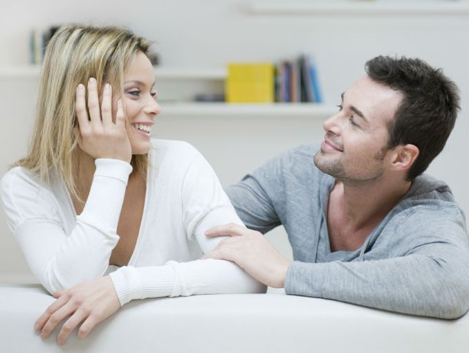 Cuando una chica te dice que esta conociendo a laguien [PUNIQRANDLINE-(au-dating-names.txt) 26