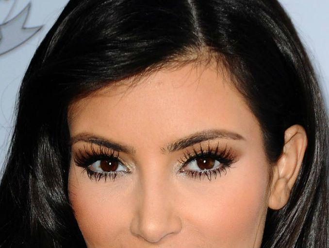 Maquillaje de Ojos Cafes Maquillaje de Ojos Para el d a