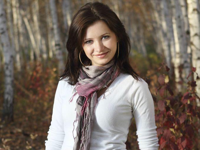 25 formas de usar una bufanda, en 5 minutos | SoyActitud