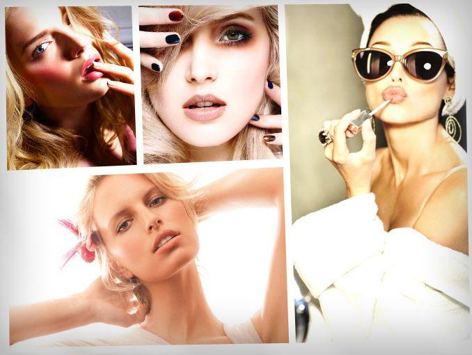 2b664d775 maquillaje para principiantes   ActitudFem