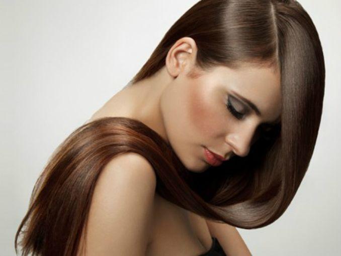 cómo elegir fijador de cabello? | actitudfem