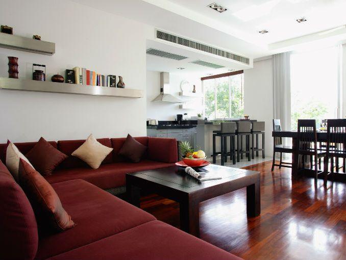 Como iluminar una casa actitudfem - Como iluminar una casa ...