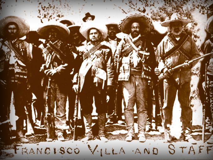 10 corridos alusivos a la Revolucin Mexicana  SoyActitud