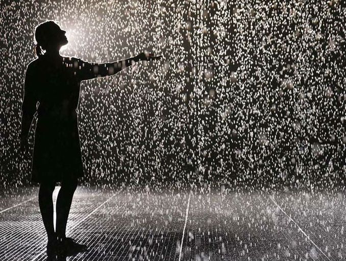 Resultado de imagen de lluvia