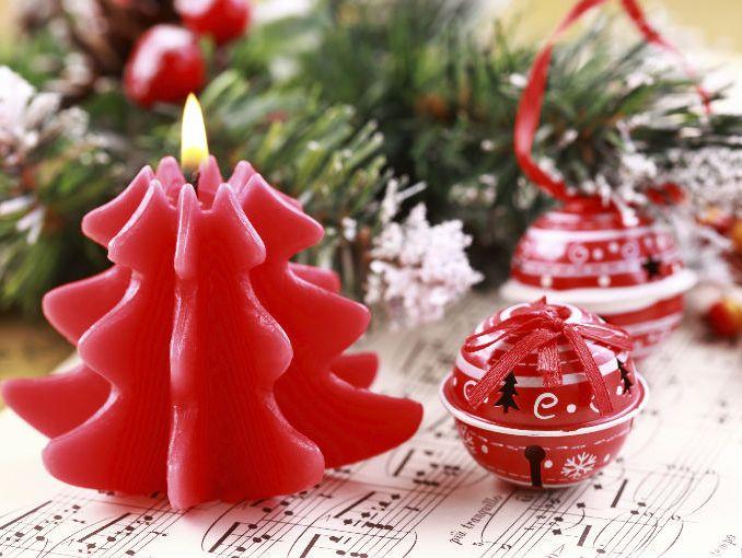 Los villancicos de navidad mas populares