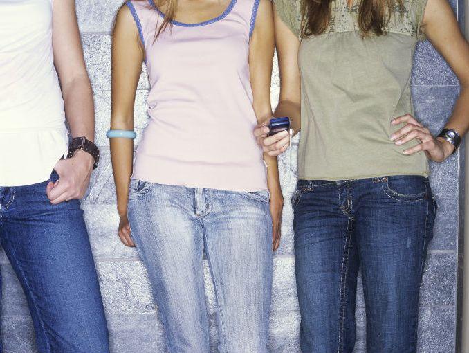 dd09e414fd 5 tips para comprar jeans