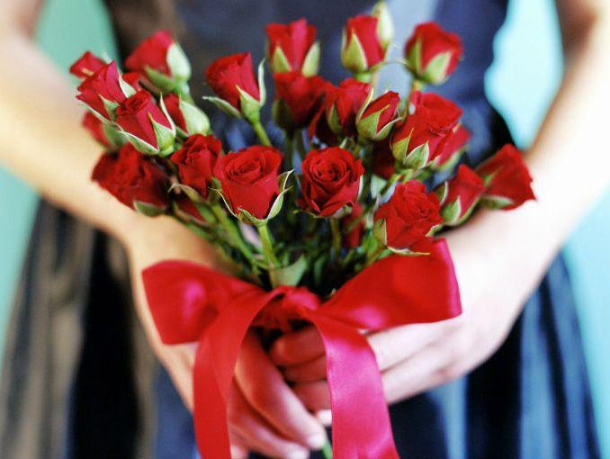 Rosas significado del color soyactitud - Color rosas significado ...