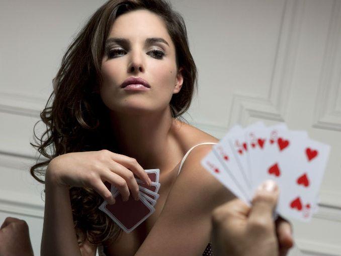 chicas sexo juego