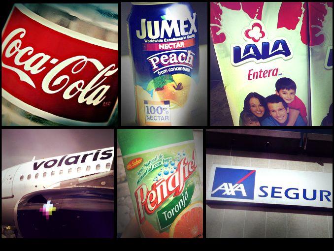 empresas mexicanas socialmente responsables   ActitudFem