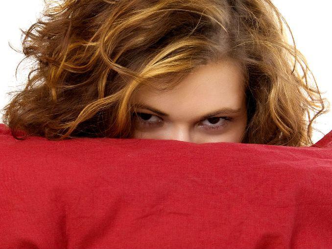 Como limpiar las almohadas soyactitud - Como lavar almohadas ...