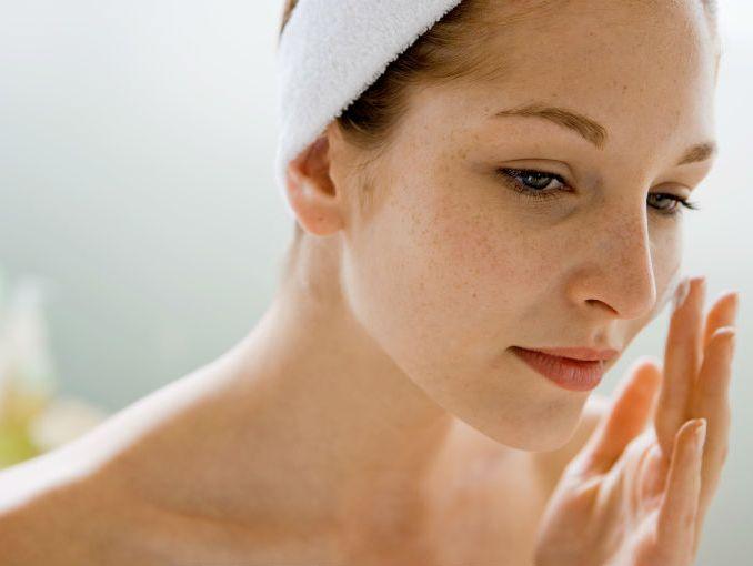 Las vitaminas que nuestro rostro necesita 6260e6ab4895