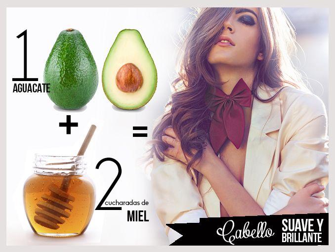 Las vitaminas para el crecimiento de los cabello contra la sección
