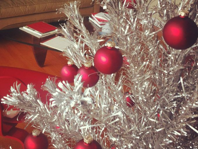 Arboles artificiales de navidad actitudfem for Pinos de navidad artificiales