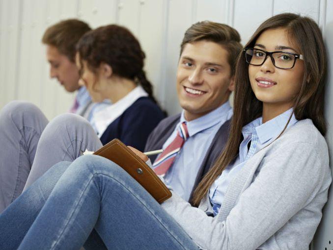 Actividades en la universidad: 5 cosas nuevas   ActitudFem