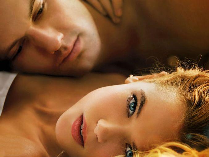Amor Eterno Resena Actitudfem