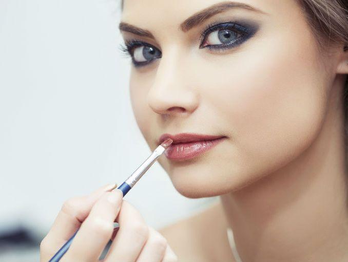 Cual es el orden correcto para aplicar tu maquillaje - Como se aplica el microcemento paso a paso ...