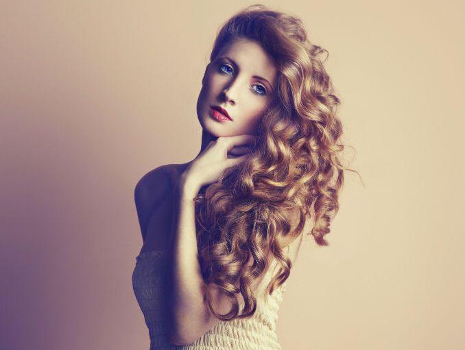 10 tips para un cabello de ensueño af179f35825c