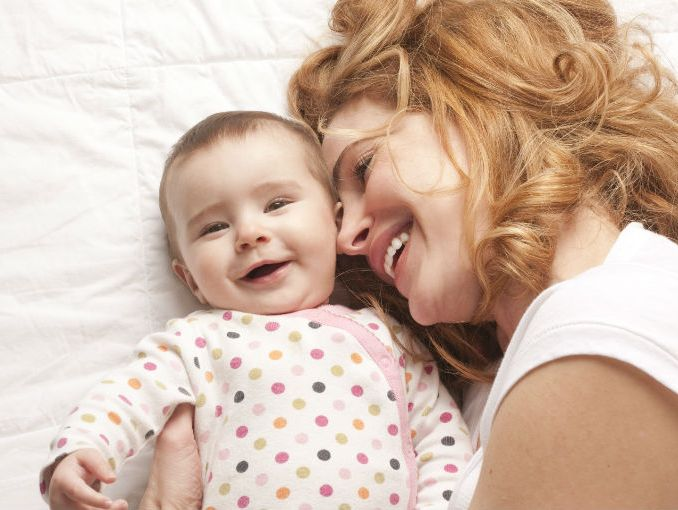 banquete single parent personals Parental dating is complicated for a single parent and adolescent.