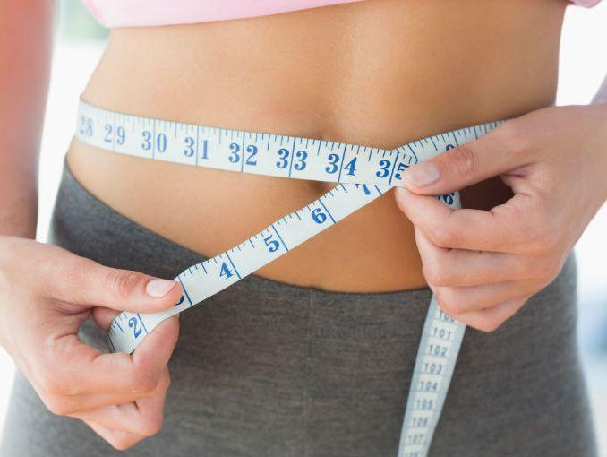 como perder mas rapido peso