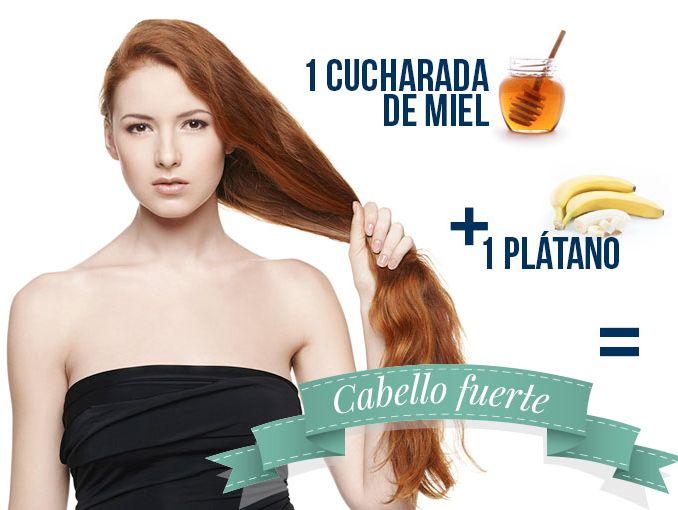 Todas las vitaminas para el crecimiento de los cabello en las ampollas