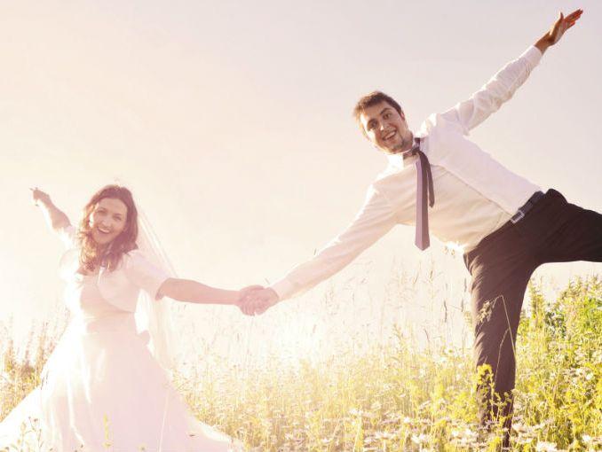 Matrimonios Catolicos Felices : Esposa feliz matrimonio un estudio te responde