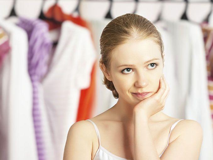 cc52d2aafcfd Cómo hacer que tu ropa dure más tiempo?   ActitudFem