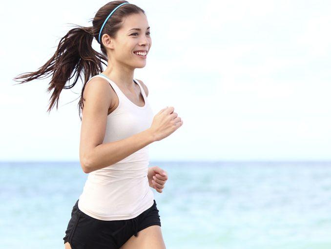 Puede centrarse en adultos normalmente saludables de carbohidratos es de 56 gramos/día y.